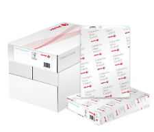 Xerox Colotech Gloss Coated Paper A4 140gsm White PK 400 003R90339