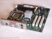 IBM  C68182-206  BOARD  FRU:19R0837 GV 409