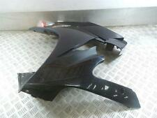 Yamaha FJR 1300 ABS (2005->) Left Fairing Panel