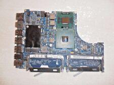 "Apple Macbook13""A1181 2007 Motherboard2.16GHz Core 2 Duo Logic Board 820-2213-A"