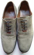 John Varvatos Collection Hand Made Mens Shoes Size 9