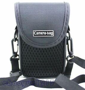 Camera Case bag For CANON Powershot SX220 SX230 HS SX270 SX260 SX740 SX720 SX620