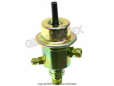 Mercedes w124 w126 Fuel Pressure Regulator BOSCH OEM +1 YEAR WARRANTY