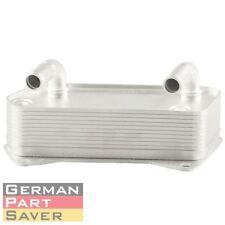 New for VW Eos GTI Golf Audi Speed DSG Auto Transmission Oil Cooler 02E409061B
