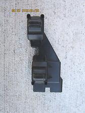 98 - 02 DODGE RAM DAKOTA PASSENGER RIGHT SIDE POWER WINDOW SWITCH 99 00 01