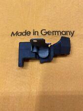 BMW E39 E38 Steering Column Vibration Absorber  # 32311093829