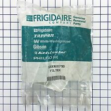 Genuine OEM Frigidaire Washer LINT FILTER 5300633790