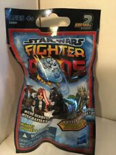HASBRO Star Wars Fighter Pods Micro Heroes Series 2 Action Figures 38891 NIP