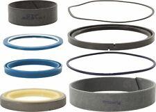 Hydraulic Seal Kit 8 Parts 2281776 Fits Caterpillar It62g