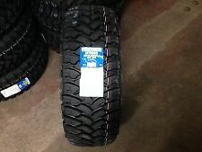4 NEW 35 12.50 20 Comforser MT TIRES 10 Ply Mud 35/12.50-20 R20 1250 OFFROAD