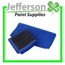 Magic Clay Cloth Towel Clay Bar Car Detailing Cleaning