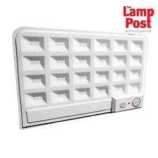 1kW DIMPLEX OFX1000Ti Oil Filled Panel Radiator Heater With Timer