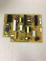 "Sony 60"" KDL-60EX700 1-474-211-11 LED LCD Power Supply Board Unit"