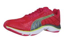 Scarpe sportive traspiranti marca PUMA