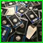?Carson City GSA Morgan Silver Dollars ? Estate Coin Lot Hoard ? $1 CC Mint UNC?