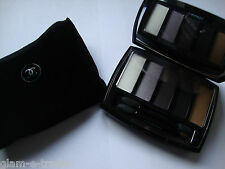 Chanel Oiseaux De Nuit les 5 Ombres de CHANEL sombra de ojos Paleta Ltd Edition BNIB