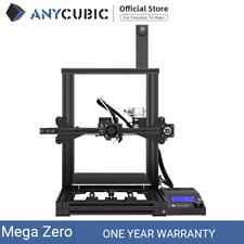 Mega Zero DIY Masks Power Supply 3D Printing Kit Magnetic Pro Printer