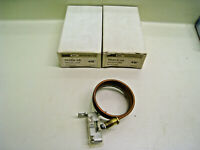 New Lot of 2 Johnson Controls Penn-Baso Y8OCA-48 Igniter Lead Free Shipping