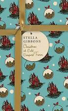 New Christmas at Cold Comfort Farm [Paperback] [Oct 22, 2015] Gibbons, Stella