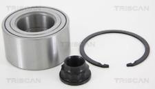 Radlagersatz TRISCAN 853013134 vorne hinten für LEXUS TOYOTA