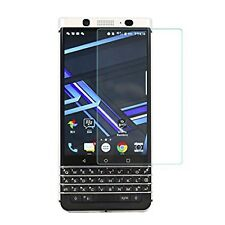Tempered Glass Screen Protector Screen Protection film For BlackBerry KEYone