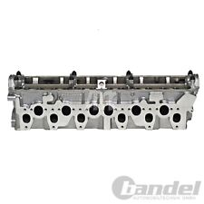 AMC ZYLINDERKOPF VW LT I 28-35 40-55 2.4 D TD MOTORCODE ACT ACL DIESEL