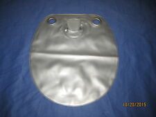 NEW MGB ROADSTER OR GT 1973 ON WASHER BAG  GWW917 ***eb121