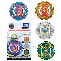 Takara Tomy Beyblade BURST B-147 Random Layer Vol.2 B147 full set of 4