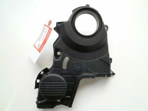HONDA CIVIC Genuine LOWER TIMING COVER D17 2001-2005 11811-PLC-000 F/S