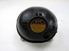 16480-0G020 VASCHETTA ACQUA COMPENSAZIONE RADIATORE TOYOTA COROLLA 2.0 85KW 5P D