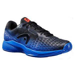 Head Revolt Pro 3.0 Clay Mens Tennis Shoes