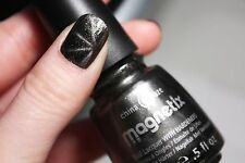 China Glaze Magnetix Collection, attraction  35