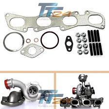 Kit de montaje juntas => turbo # Opel-astra Vectra, entre otros, 1,9 CDTI 110kw #z19dth