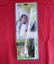 Listening Concepts PC Desktop Microphone w/ On/Off Switch - DTM-218