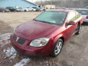"""One Wheel Cover HubCap 15"""" Fits 07-08 G5 777428"""