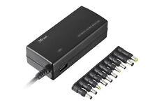 Trust 125w Notebook Power Adapter