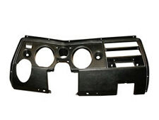 69 Chevelle El Camino Dash Bezel with A/C