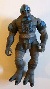 rare McFarlane Toys Halo Reach Series 4 Brute Minor Action Figure