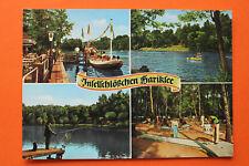 13057265-7140 Ludwigsburg Mdsayliustrasse Ak Kleine Flecken 1898 Deutschland