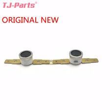 10PC 4712-001098 Thermostat Samsung CLX9201 CLX9250 CLX9251 CLX9252 CLX9301 9350