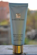 Estee Lauder Hydra Complete Multi-Level Moisture Gel Mask 75ml/2.5fl.oz.