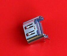 HDMI Buchse für Sony Playstation 4 PS4  Port Connector  Socket  NEU