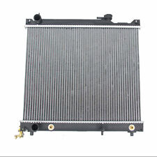 RADIATOR fits Suzuki Grand Vitara SQ JLX ET TA 2.0 2.5 1991-2005