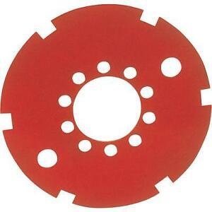 Barnett Clutch Lock Plate 317-30-30005
