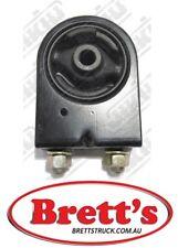 FRONT ENGINE MOUNT MAZDA 1998-2004 323 BJ ASTINA PROTEGE 1.6L 1.8L 2.0L 2L 1.6l