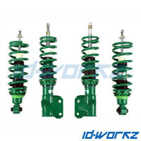 TEIN Street Basis Z Coilovers Suspension for Honda Civic Type R EP3 K20 (01-06)