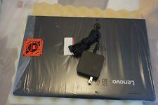 """Lenovo IdeaPad 310-15IKB 15.6"""" Intel 7th Core i7-7500U 2.9GHz 4GB 120GB SSD"""