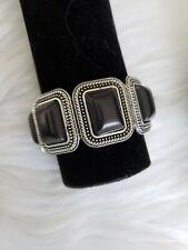 Woman's Bracelet - Black