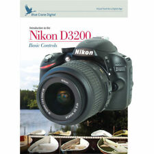 manuals and guides for nikon camera for sale ebay rh ebay com Pictures Taken with Nikon D300 Photography Nikon D300