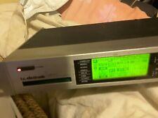TC-electronics DB MAX Digital Broadcast Maximising Processor